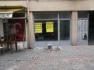 Bursa Osmangazi Kiralık Dükkan - Foto: 3