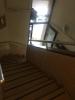 Bursa Osmangazi Kiralık İşyeri - Ofis - Foto: 9