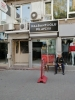 Bursa Osmangazi Devren Kiralık Dükkan