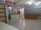 Bursa Osmangazi Satılık Dükkan - Foto: 9