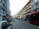 Bursa Osmangazi Kiralık İşyeri - Ofis - Foto: 15