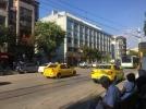 Bursa Osmangazi Kiralık İşyeri - Ofis - Foto: 14