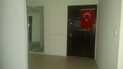 Bursa Osmangazi Kiralık İşyeri - Ofis - Foto: 25
