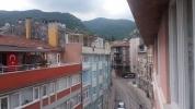 Bursa Osmangazi Satılık Daire - Foto: 4