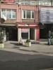 Bursa Osmangazi Satılık Dükkan - Foto: 5