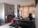 Bursa Osmangazi Satılık İşyeri - Ofis - Foto: 1