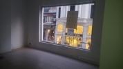 Bursa Osmangazi Kiralık İşyeri - Ofis - Foto: 22