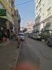 Bursa Osmangazi Satılık Dükkan - Foto: 4