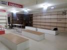 Bursa Osmangazi Satılık Dükkan - Foto: 13