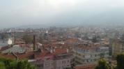 Bursa Osmangazi Satılık Daire - Foto: 2
