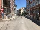 Bursa Osmangazi Satılık Daire - Foto: 21