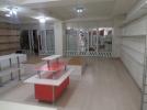 Bursa Osmangazi Satılık Dükkan - Foto: 11
