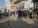 Bursa Osmangazi Satılık Dükkan - Foto: 7