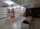 Bursa Osmangazi Satılık Dükkan - Foto: 16