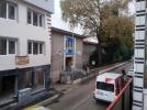 Bursa Osmangazi Kiralık Daire