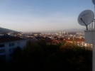 Bursa Yıldırım Satılık Daire - Foto: 26