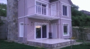 Bursa Osmangazi Sat�l�k Villa