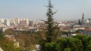 Bursa Osmangazi Satılık Daire - Foto: 3