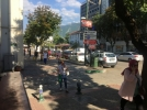 Bursa Osmangazi Kiralık İşyeri - Ofis - Foto: 10