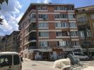 Bursa Osmangazi Satılık Daire - Foto: 23