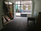 Bursa Osmangazi Kiralık Dükkan - Foto: 5