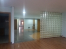 Bursa Osmangazi Kiralık İşyeri - Ofis - Foto: 17