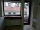 Bursa Osmangazi Kiralık Daire - Foto: 12