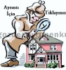 Bursa MUDANYA Satılık Tarla