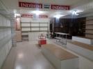 Bursa Osmangazi Satılık Dükkan - Foto: 12
