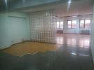 Bursa Osmangazi Kiralık İşyeri - Ofis - Foto: 16