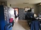 Bursa Osmangazi Satılık İşyeri - Ofis - Foto: 11