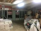 Bursa Osmangazi Satılık Dükkan - Foto: 3