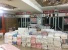 Bursa Osmangazi Satılık Dükkan - Foto: 2